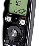 Olympus VN-2100PC Notetaker Diktiergerät schwarz -                   Geschenkt