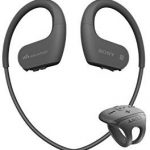 Sony NW-WS625 Sport Walkman : Zuverlässig .